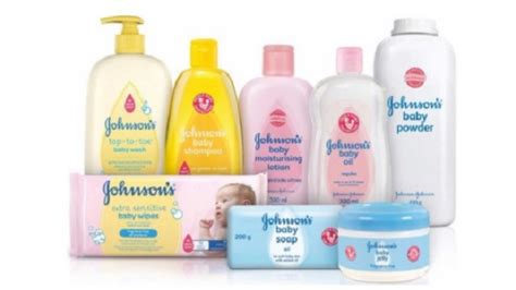 Shoo Johnson And Johnson free baby product sles free johnson s baby lotion wash