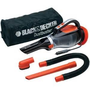black decker bdh1220av 12v dustbuster auto vacuum