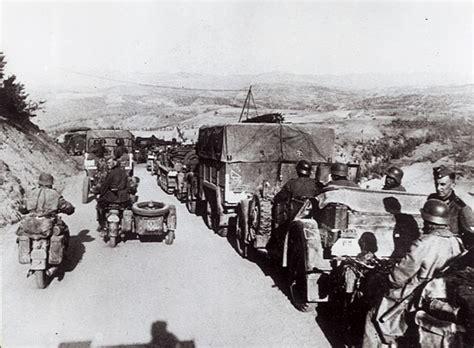 Serbia Elveia Leemos Guerra Ante Mis Ojos