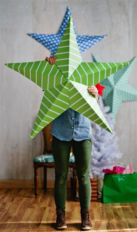 How Much Paper Does A Tree Make - 25 best ideas about paper on origami