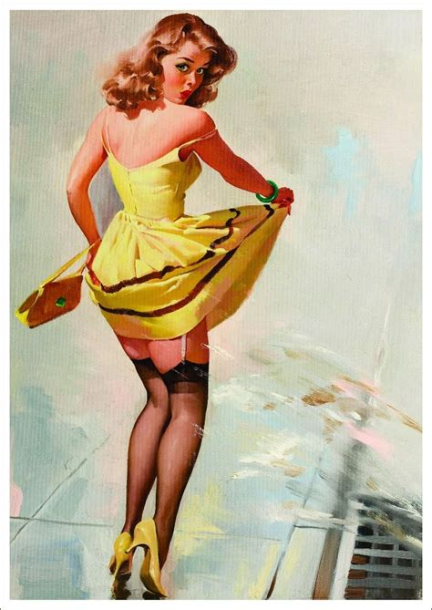 pin up girl home decor pop art puzzled girl pin up vintage poster classic retro