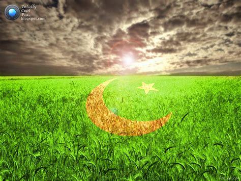 wallpaper design pakistan pakistan independence day 2014 hd wallpapers hd