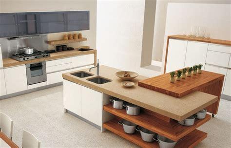 keuken inspiratie l vorm keukeneiland inspiratie fotospecial
