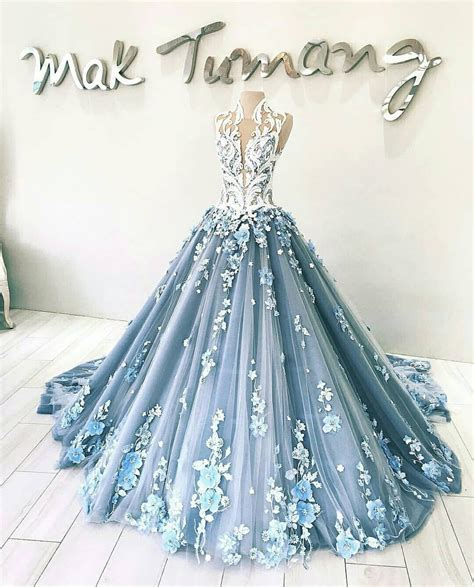 cinderalla gowns     favorite