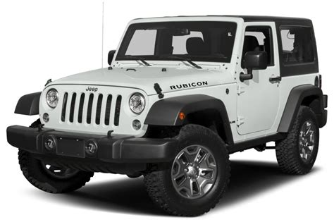 images of jeep wrangler 2017 jeep wrangler rubicon 2dr 4x4 pictures