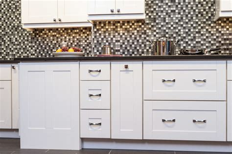 cabinets to go findley and myers malibu white malibu white shaker kitchen cabinets traditional