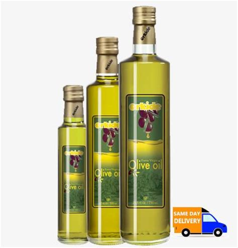 Minyak Zaitun Orkide minyak zaitun turki orkide 250 ml istana herbal