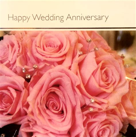 Wedding Anniversary Gift Wiki by Wedding Anniversary Gifts For Employee Gift Ideas For