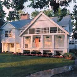 improve your home s curb appeal exterior this house