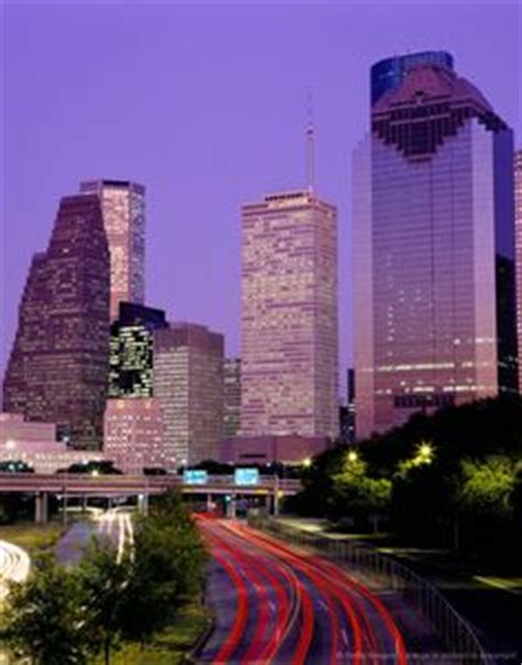 Houston Address Lookup Houston On Houston Houston Skyline And