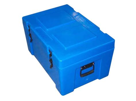 plastic storage containers nz xin spacecase insulated container 32l stowers plastics
