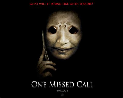 one missed call wallpapers one missed call wallpaper 6915273 fanpop
