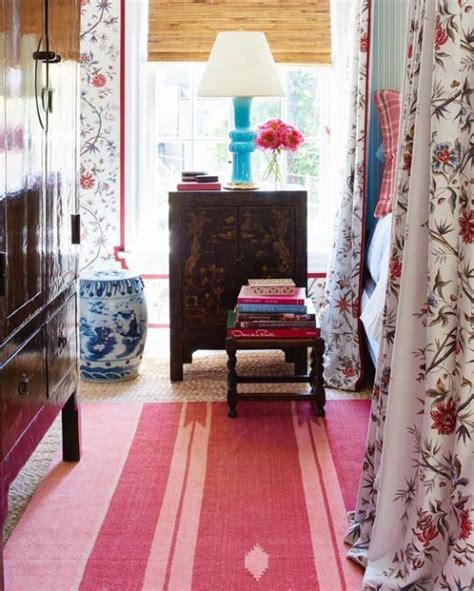 colorful texas cottage mackay boynton interior design 17 best images about interiors on pinterest blue and