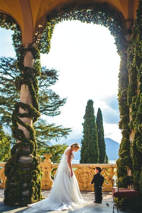 17 Best ideas about Lake Como Wedding on Pinterest   Como