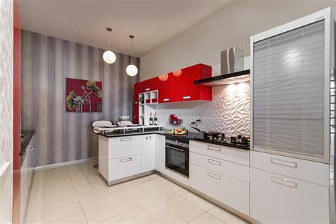 kitchen latest designs wardrobe kitchen designs peenmedia com