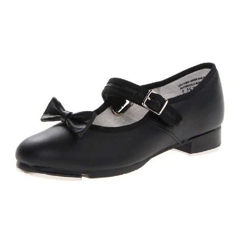 capezio tap shoes for capezio tap shoes matttroy