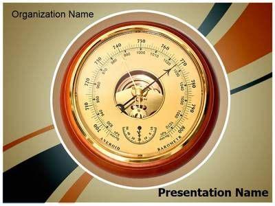 best 25 powerpoint slide designs ideas on pinterest