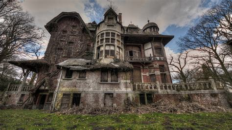 house of peculiar children house of peculiar children 28 images miss peregrine s home for peculiar children