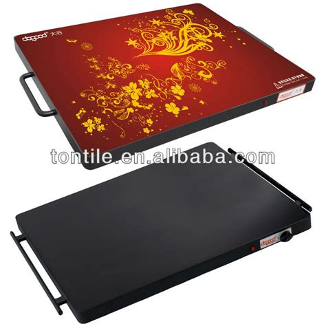 how to keep buffet food warm electric warming trays food warming keep furnace buffet
