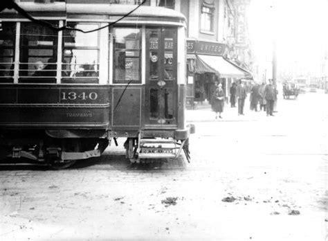rue ontario, 192  (photographie z 401)