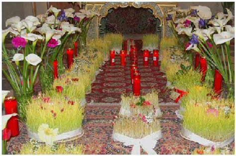 i giardini di adone sepolcri o giardini d adone tradizione corriere dei