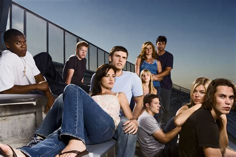 Friday Lights Characters by Where To Shop Like Your Favorite Tv Characters Racked