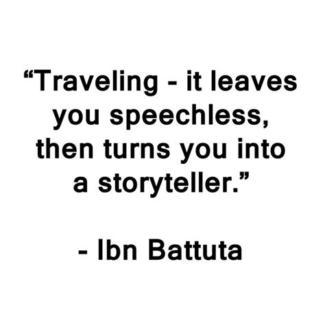 Traveling Quotes Ibn Battuta 25 trending ibn battuta ideas on