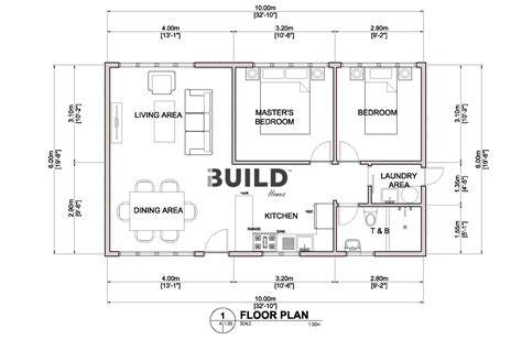 floor plans for 2 bedroom granny flats granny flats parramatta kit homes parramatta