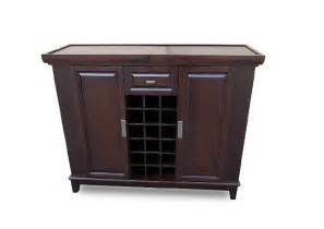 Expandable Bar Table Expandable Top Wine Home Pub Bar Liquor Table Storage Cabinet Walnut Wood Rack Ebay