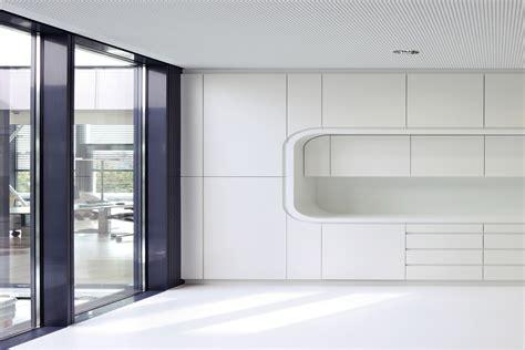 Corian Händler by Bgv Karlsruhe Corporate Architecture Mit Corian Hasenkopf
