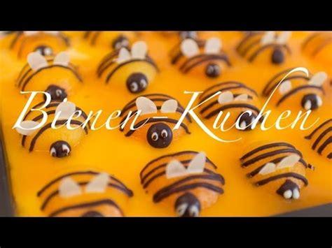 bienen kuchen aprikosen bienen kuchen osterkuchen aprikosentorte