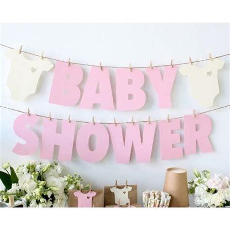 todo para tu fiesta de baby shower gelatinas de embarazada y baby el baby shower perfecto todo lo que debes saber 2018