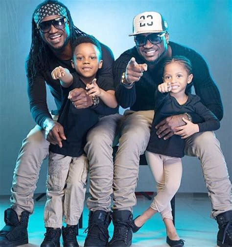 best of p square the fabulous of p square photos of p square house and