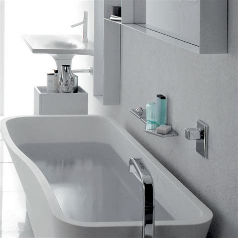 Bath Tapware ZFA624 R99613   Cirillo Lighting and Ceramics