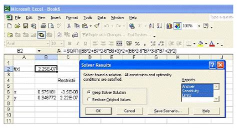 java pattern named group exle excel lucrul in excel tutorial