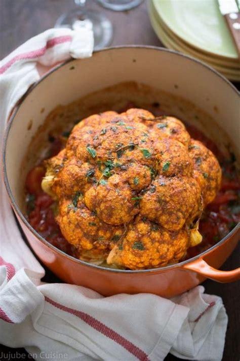 cuisiner du choux cuisiner du chou fleur 28 images comment cuisiner chou
