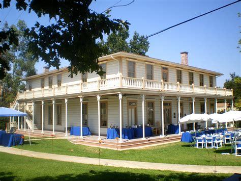 Newbury Park Post Office by Newbury Park California Wiki Everipedia