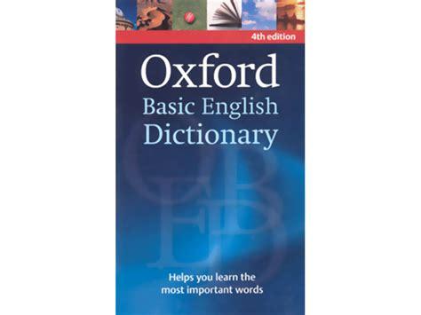 biography definition oxford english dictionary oxford basic english dictionary liverpool es parte de mi vida