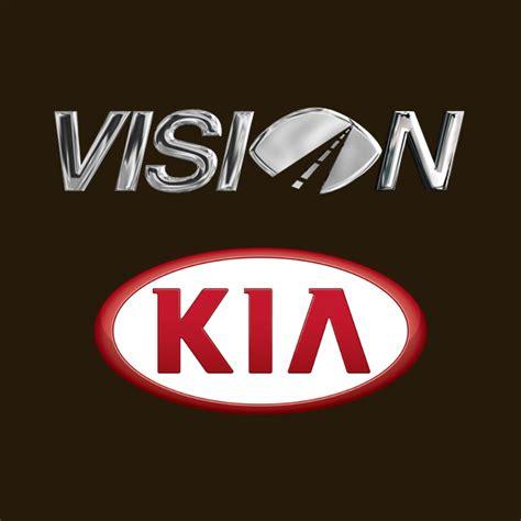 vision kia fairport vision kia of fairport rochester ny read consumer