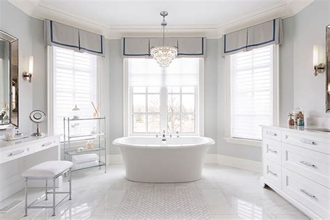 bathroom bay window bathroom design decor photos pictures ideas inspiration paint colors and remodel