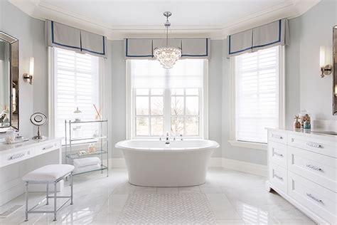 bathroom bay window tub under bay window design ideas