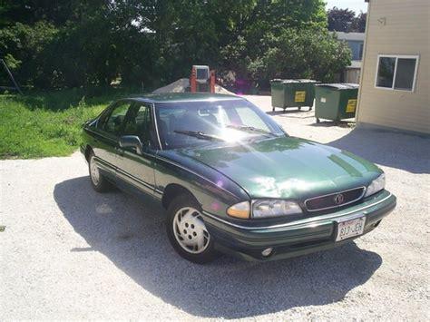 where to buy car manuals 1995 pontiac bonneville engine control pimpinbunge s 1995 pontiac bonneville in sheboygan wi