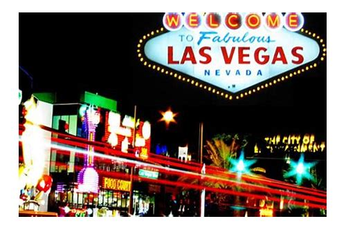 las vegas grand prix coupons