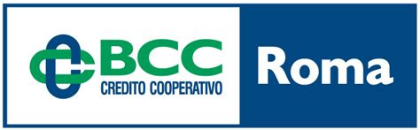 ufficio successioni roma recapiti bcc acli