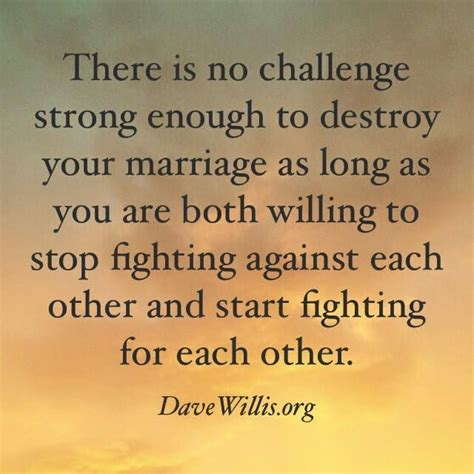 marriage beautiful lifelong and intimacy start with you books 25 best ideas about marriage problems on