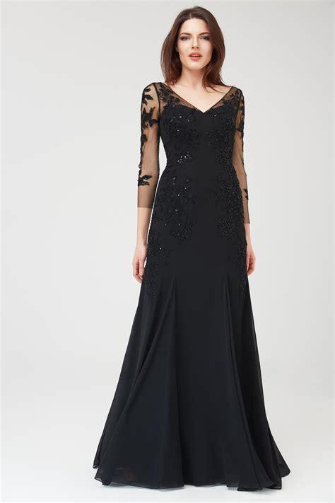 elbise modelleri nisan elbiseler uzun nisan elbisesi modelleri 2014 abiye nişanlık uzun elbise modelleri bir kadın