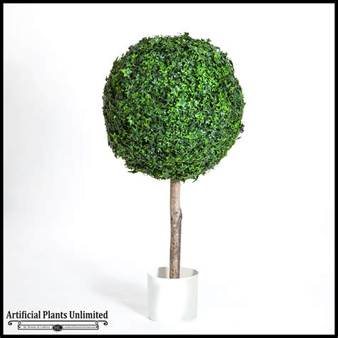 topiary forms for topiary
