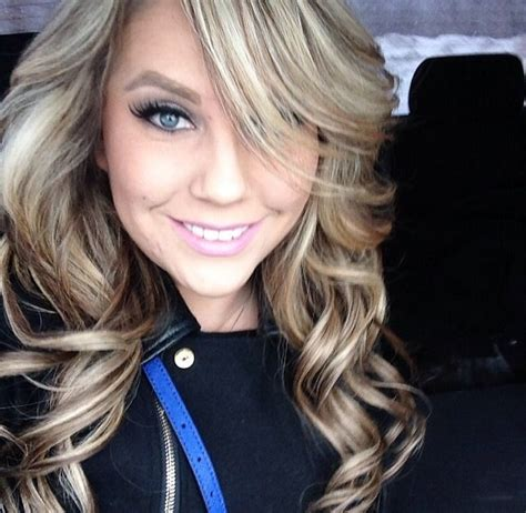 1000 ideas about ash highlights on pinterest highlights ideas about blonde hairstyles with brown highlights