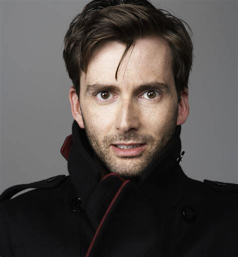 david tennant voice over video david tennant voices new caign for the scotsman