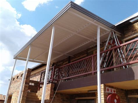 awnings johannesburg awnings gauteng 28 images awnings gauteng 28 images